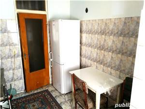 Vând apartament 3 camere-Bistrița, zonă centrală, Preț 45 000 Euro - imagine 5