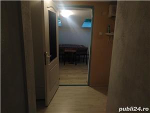 apartament cu 1 camera - imagine 8