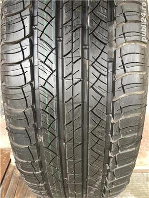 Vand cauciuc de vara Nou MICHELIN 215.65R16- 98H - imagine 1