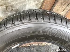 Vand cauciuc de vara Nou MICHELIN 215.65R16- 98H - imagine 4