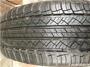 Vand cauciuc de vara Nou MICHELIN 215.65R16- 98H - imagine 2