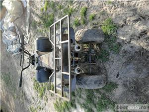 Bmw ATV - imagine 1