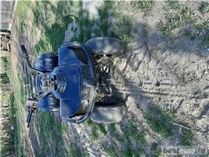 Bmw ATV - imagine 5