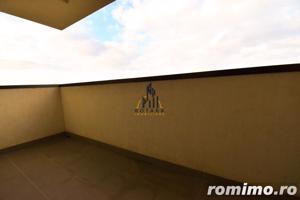 Apartament ultramodern cu 3 camere in Valea Lupului - imagine 9