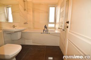 Apartament ultramodern cu 3 camere in Valea Lupului - imagine 2