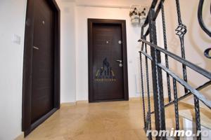 Apartament ultramodern cu 3 camere in Valea Lupului - imagine 10