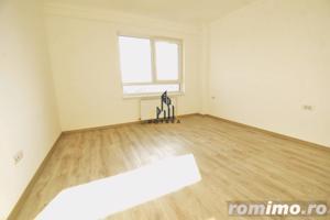 Apartament ultramodern cu 3 camere in Valea Lupului - imagine 8