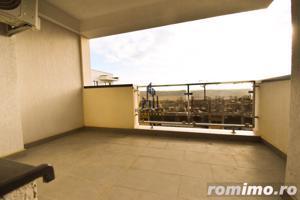 Apartament ultramodern cu 3 camere in Valea Lupului - imagine 5