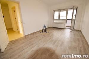 Apartament ultramodern cu 3 camere in Valea Lupului - imagine 6
