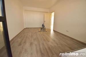 Apartament ultramodern cu 3 camere in Valea Lupului - imagine 7