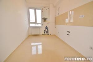 Apartament ultramodern cu 3 camere in Valea Lupului - imagine 4