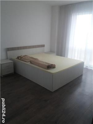 Apartament lux de vanzare - imagine 2