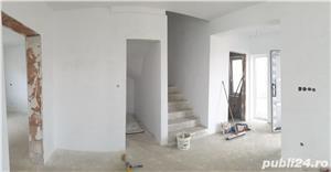 Comision 0! Casa P+E, 4 camere, Selimbar! - imagine 4