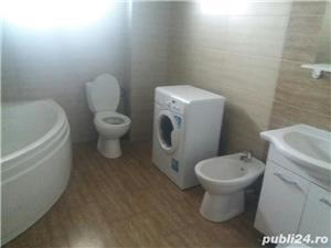 Apartament lux de vanzare - imagine 6