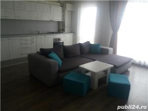 Apartament lux de vanzare - imagine 1