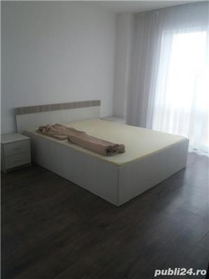Apartament lux de vanzare - imagine 5