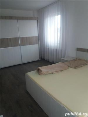 Apartament lux de vanzare - imagine 4