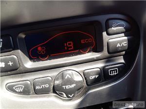 Peugeot 307  - imagine 6