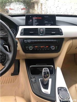 Bmw Seria 3 328 Gran Turismo - imagine 10