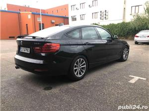 Bmw Seria 3 328 Gran Turismo - imagine 3