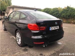 Bmw Seria 3 328 Gran Turismo - imagine 4
