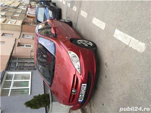 Peugeot 307 - imagine 9