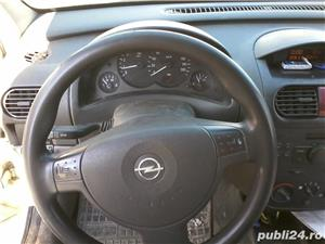 Opel combo/ SCHIMB - imagine 5