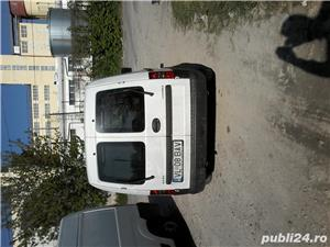 Opel combo/ SCHIMB - imagine 6
