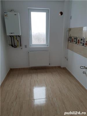 Nou 2 camere in Ansamblu Rezidential intr-o zona de lux  - imagine 7