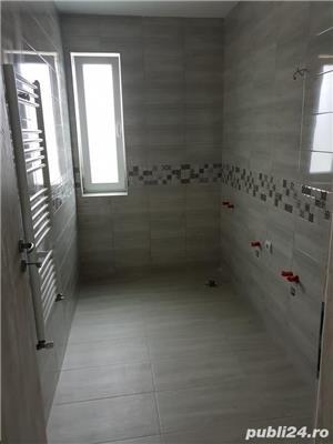 Nou 2 camere in Ansamblu Rezidential intr-o zona de lux  - imagine 8