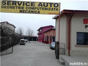 Mecanic Auto - imagine 3