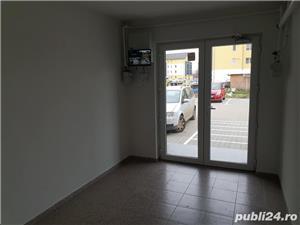 Nou 2 camere in Ansamblu Rezidential intr-o zona de lux  - imagine 3