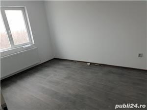 Nou 2 camere in Ansamblu Rezidential intr-o zona de lux  - imagine 6