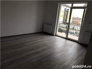 Nou 2 camere in Ansamblu Rezidential intr-o zona de lux  - imagine 5