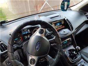 Ford Kuga 12500 - imagine 6