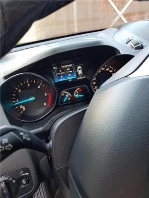 Ford Kuga 12500 - imagine 7