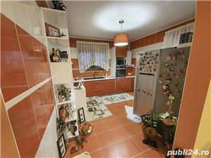 Casa Smeura P+M  - imagine 8