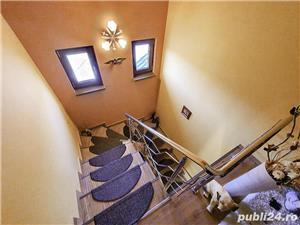 Casa Smeura P+M  - imagine 7