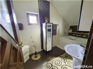 Casa Smeura P+M  - imagine 6