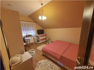 Casa Smeura P+M  - imagine 3