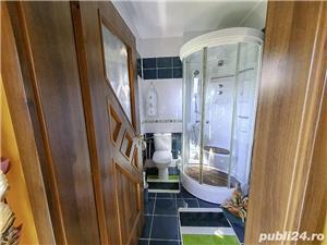 Casa Smeura P+M  - imagine 9
