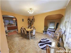 Casa Smeura P+M  - imagine 10