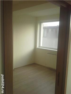 Renovări case și apartamente  - imagine 2