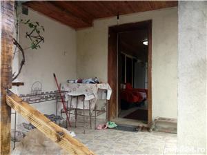 Hezeris, casa 3 cam renovata 2010 - imagine 3