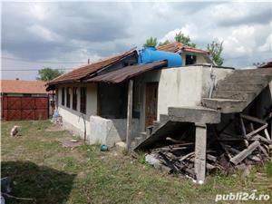 Hezeris, casa 3 cam renovata 2010 - imagine 15