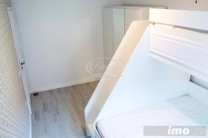 Apartament 2 camere lux, in Floresti - imagine 9