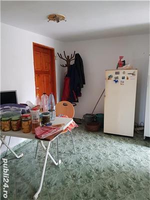 Casa de vanzare in Plopi - imagine 8