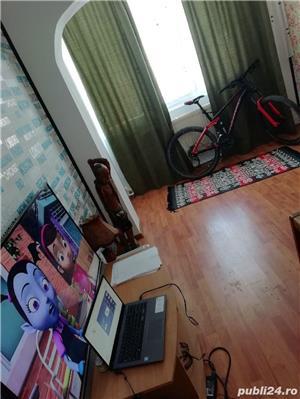 Apartament 2 camere decomandat/mobilat  - imagine 1