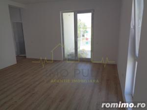 Villa 2020. Gradina privata 71 mp. 2 loc parcare - imagine 8