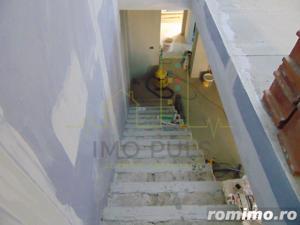 Duplex Timisoara, Calea Aradului - imagine 8